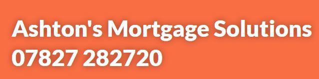 Ashton's Mortgage Solutions