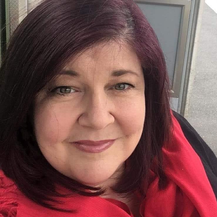 Sara Dennehy