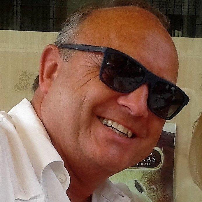 Roy Wiggins